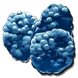 Azulberry