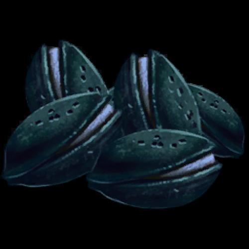 Семена ягод Azulberry