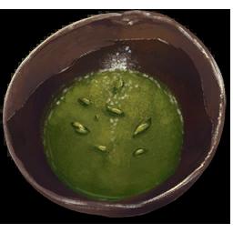 Calien_Soup