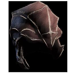 Chitin_Helmet