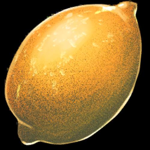 Лимон. Семена Лимона Citronal Seed