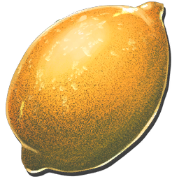 Citronal