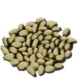 Citronal_Seed