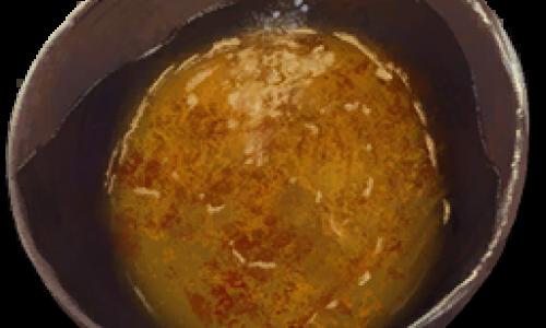 Для чего готовить Фриа Карри Fria Curry