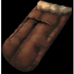Hide_Sleeping_Bag