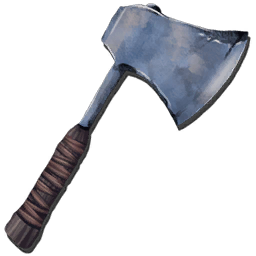 Metal_Hatchet