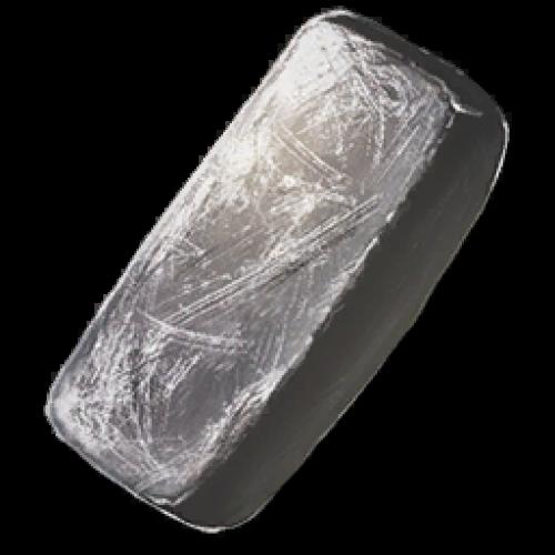 Металлический слиток Metal Ingot