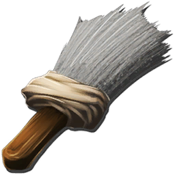 Paintbrush1