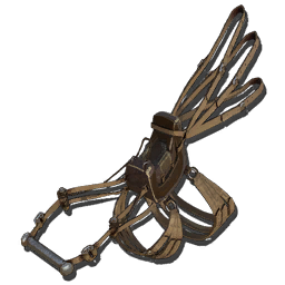 Spino_Saddle