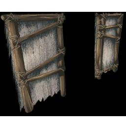 Thatch_doorframe