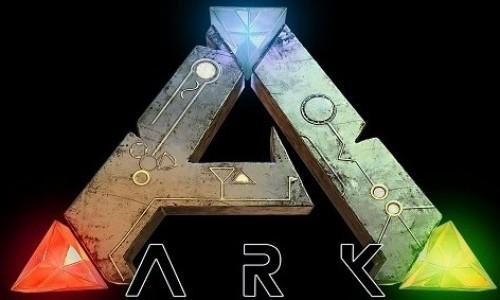 Гайд для новичков в ARK: Survival Evolved