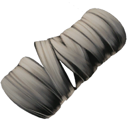 Cloth_Gloves