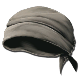 Cloth_Hat