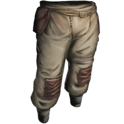 Cloth_Pants (1)