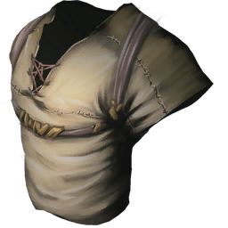 Cloth_Shirt