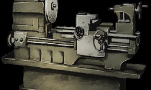 Производитель Fabricator