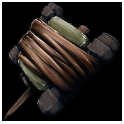 Improvised_Explosive_Device