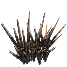 Wooden_Spike_Wall