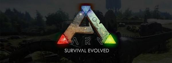ark-survival-evolved-810x300
