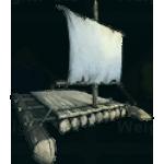 Wooden_Raft
