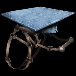 Mosasaurus_Platform_Saddle